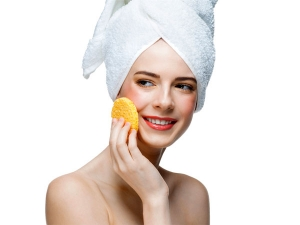 Have You Tried Lemon Tea Face Wash Ever Before