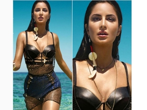 Katrina Kaif Looks Hot As Hell On The Cover Of Vogue S June Issue