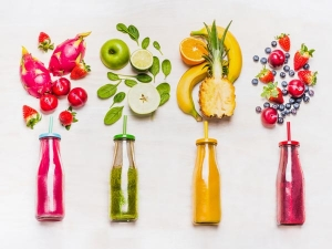 Delicious Detox Water Recipes Your Body Will Love