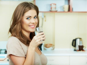 Beauty Tips Be Younger After