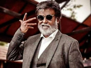 Thillu Mullu Kabali 7 Films Featured Rajinikanth Unrecognisable Looks