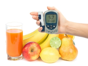 Fruits You Must Avoid If You Have Uncontrolled Diabetes