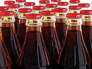Persons Who Should Not Drink Soda