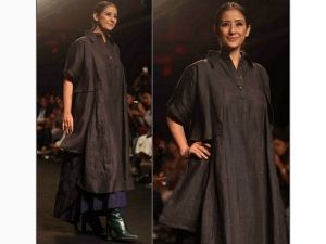 Worst Showstoppers At Lakme Fashion Week Winter Festive 2016