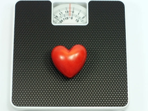 Improper Diet May Cause Poor Heart Health Children