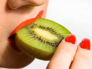 Why You Must Eat Kiwi Fruit Daily
