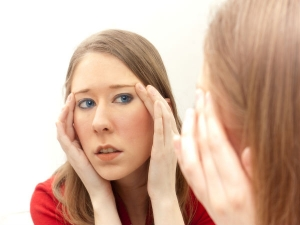 Tips Be Younger 30 Plus