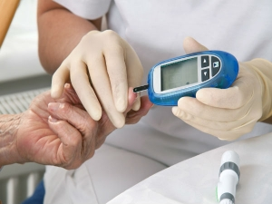 How Cure Diabetes Symptoms