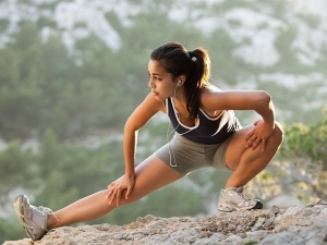 Common Myths About Exercise