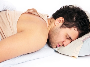 Early Bed Time May An Indication Heart Diseases