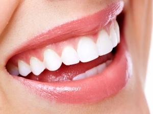 Tips Healthy White Teeth