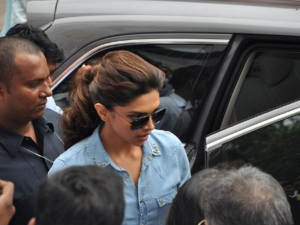 What We Can Learn From Deepika Padukone