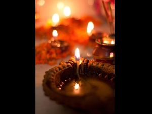 Amazing Diwali Decoration Tips