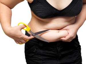 Ways To Get Rid Of Jiggly Lower Abdominal Fat After Pregnancy