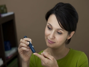 What Happens If You Dont Pay Attention Diabetes