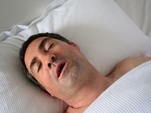 Long Nap May Cause Diabetes