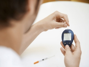 50 Death Rate Increased Diabetes India