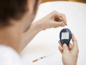 50 Death Rate Increased Diabetes India
