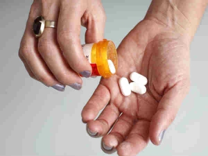 Side Effects Vitamin Toxicity