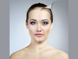 Egg Recipes Get 10 Years Younger Skin
