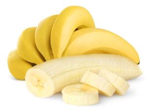 Ripe Vs Unripe Bananas Which Are Better You