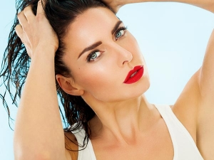 Common Beauty Problems That Women Face