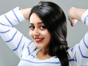 Best Foods Healthy Skin Hair