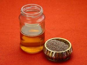 Benefits Sesame Seeds