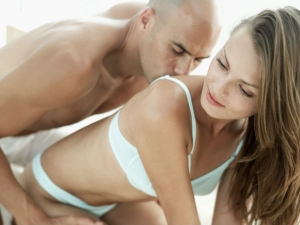 Having Regular Intercourse Will Make Women Brain Stronger