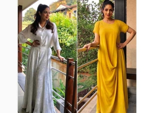 Sridevi Lookbooks Take A Quick Look Here