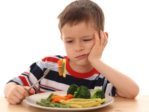 Is Your Child Really Underweight