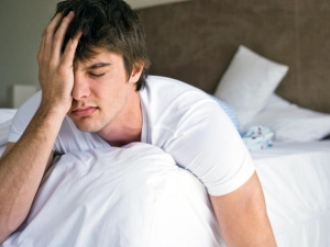 Can Too Much Sleep Make You Fat