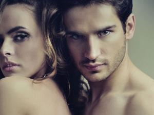Three Mind Games Narcissistic Men Play Relationships
