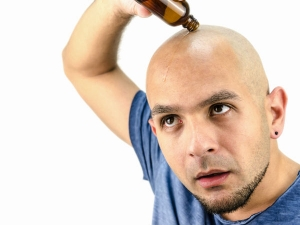 Put Few Drops This Syrup On Your Scalp Wait See Your Lost Hair Grow Back
