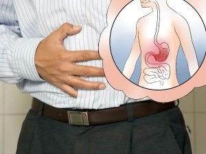 Ever Wondered Why Stomach Rumbles When It S Empty