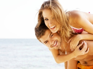 Start Doing These Five Things If You Want Be A Relationship