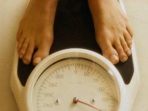 This Is Why Unexpected Weight Loss Can Be Dangerous