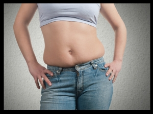 How Reduce Belly Fat A Natural Way