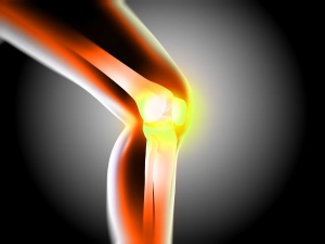 Do These Things If You Want Healthy Bone Joints
