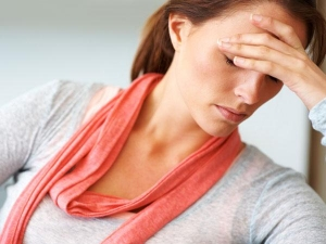 Waging War Against Stress Pcod That Facing Every Woman