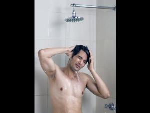 Nine Bathroom Habits That Are Very Very Harmful