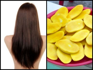 5 Amazing Home Remedies Get Rid Hair Fall
