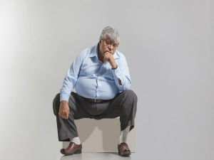 Things That Make It Harder Lose Weight In Your 40s