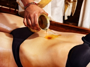 Benefits Of Putting Oil In Belly Button