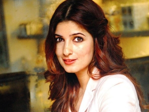 Sex Is Always Important At Every Stage Twinkle Khanna
