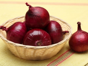 How Use Onion As Medicine Ayurvedha