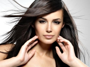 4 Step Process Reveals The Secret Get Beautiful Hair