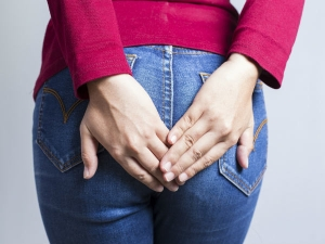 Great Reasons To Fart Without Holding Back