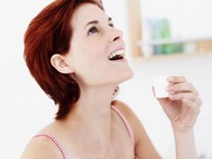 Five Health Benefits Salt Water Gargle