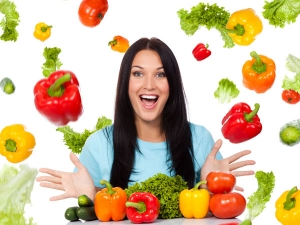 Why Fruits Vegetables Are Vital Our Health